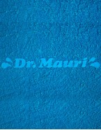 Dr. Mauri, Car Wash